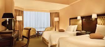 hotel deluxe. Lumire Hotel \u2013 Deluxe Room