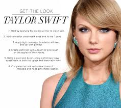 get the look taylor swift 2016 grammy awards at lulus
