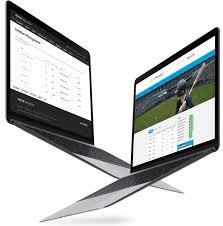 Sports League Management Software Online Registration