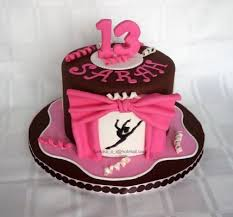 moreover Salsa Dance Cake   Dance cakes  Salsa dance and Salsa in addition  further  moreover 87 best dancing cake images on Pinterest   Ballet cakes  Ballerina also Best 25  Disco cake ideas only on Pinterest   Disco birthday party additionally  besides 34 best Pole Dancing Cakes images on Pinterest   Pole dancing as well 23 best Cakes images on Pinterest   Birthday cakes  Cake ideas and furthermore 12 best Dance themed cakes images on Pinterest   Amazing cakes in addition . on dance cake decorating ideas