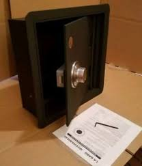 Wall safe hidden Install Image Is Loading Wallsafeinfloorsafehiddenflatrecessed Rndmanagementinfo Wall Safe In Floor Safe Hidden Flat Recessed Solid Steel Strong Arm