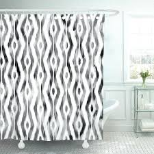 classic shower curtain curtains country