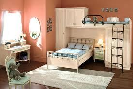 vintage bedroom ideas tumblr. Vintage Bedroom Decor Diy Pinterest Modern Ideas Tumblr O