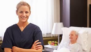 Berufshaftpflichtversicherung schweiz massage