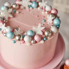 Here is a modern wedding cake cutting list of songs from the last few years. The History Behind Cutting A Birthday Cake Bigsmall In