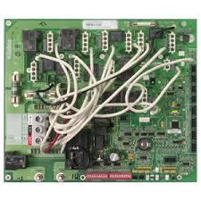 balboa circuit board, el8000, mach 3, (ml900), 53858 04 (sp) hot balboa circuit board schematic at Balboa Circuit Board Wiring Diagram