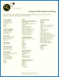 What To Write In Hobbies In Resume Hobbies Interests In Resume