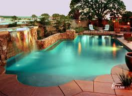 luxury home swimming pools. Classical Swimming Pool Designs Luxury Home Pools O