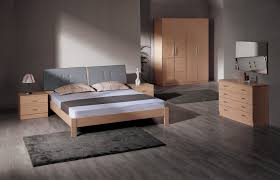 furniture affordable modern. medium size of bedroomsaffordable modern furniture bedroom asian affordable