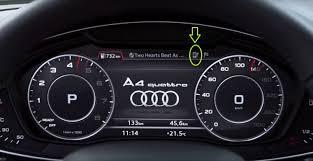 Need Help With Warning Light On Dash Audiworld Forums