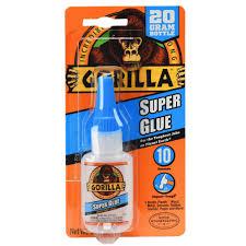 20 g Super Glue