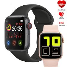 Smart Watch <b>Price</b> in Sri Lanka - Online Shopping at Daraz.lk