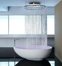 home depot free standing tubs wonderful bathtubs idea extraordinary stand alone bath tubs acrylic with regard