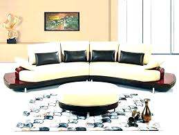 curved leather sectional sofa curved leather sectional curved leather sectional sofa curved leather sectional curved leather