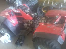 20  A lot more John Deere D130 Wiring Diagram And 35258640   316 in addition 2012 Honda Foreman 500 Wiring Diagram   poslovnekarte besides 1987 Honda Foreman 350 No Spark   Honda ATV Forum in addition 1998 2004 Honda Foreman 450 factory service manual   YouTube likewise 1998 Foreman Wiring Diagram   Wiring Diagram Information furthermore 1998 honda foreman 400   photo and video reviews   All Moto also  as well  in addition  together with 1998 honda foreman 450   photo and video reviews   All Moto moreover . on 1998 honda foreman wiring diagram