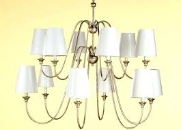 chandeliers modern under crystal dollars full size 200 liers of lier dining room chandeliers under