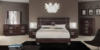 Modern Italian Bedroom Furniture Sets Italian Bedroom Furniture Foodplacebadtrips