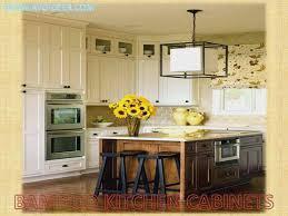 quality kitchen cabinets. Quality Kitchen Cabinets San Francisco Inside Cabinet New Decor 18