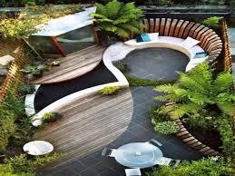 Ideen Fur Gartengestaltung Mit Pool – galaxyquest.info