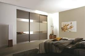 bedroom built in wardrobes fitted wardrobes fitted bedroom bedroom built in wardrobes ideas