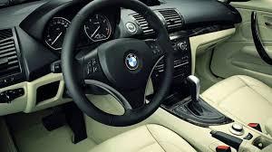 New 3-Door BMW 1 Series Arrives | Motor1.com Photos