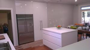 Bunnings Kitchen Cabinet Doors Bunning Kitchen Cabinets Monsterlune