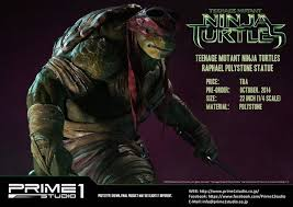 ninja turtles 2014 raphael. Beautiful Raphael And Ninja Turtles 2014 Raphael T