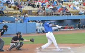 Smith Homers, Drives in Four in Loss to El Paso   MetsMinors.net