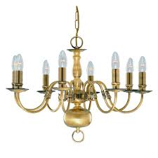 home design beautiful ideas candle covers for chandeliers holder lumiere fresh design wonderful chandelier drum