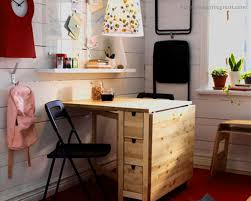 Ikea Dining Room The Inspirations Of Ikea Dining Room Ideas Design Vagrant