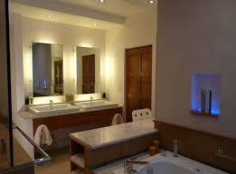 led lighting for bathrooms. led lighting for bathrooms e