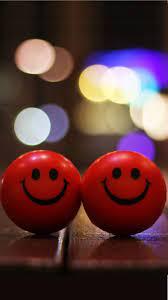 Cute Emoji Love Emoji Wallpaper Hd ...