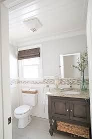 Eclectic Bathroom Delectable Eclectic Home Tour Nina Hendrick Bath Pinterest Bathroom