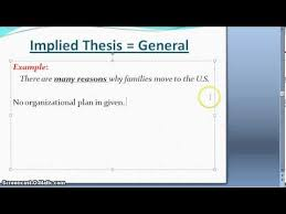 write a thesis for a problem solution essay  write a thesis for a problem solution essay