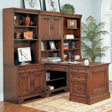 amazing home office desks amp desk sets pottery barn inside desk tables home office awesome home office furniture custom awesome home office furniture