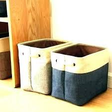 bathroom laundry basket hamper hampers vanity with cabinet built in a tilt out