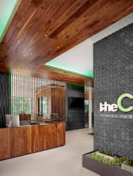 chive austin office. Chive Austin Office