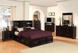 Bedroom Chic Big Lots Furniture Painting Best Decoration Interior Big Lots  Furniture Patio Big Lots Furniture Desk