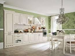 Pareti Interne Color Nocciola : Abbinamento colori pareti cucina foto design mag