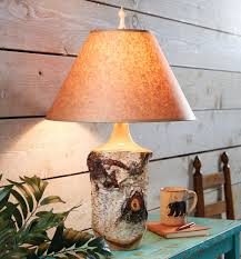cowboy lamps dallas tiffany lamp shades light fixtures