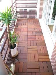 image result for balcony tile outdoor flooring waterproof