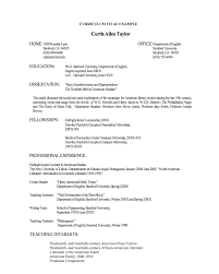 Tutor Resume Sample Stunning Tutor Resume Template 28 Gahospital Pricecheck