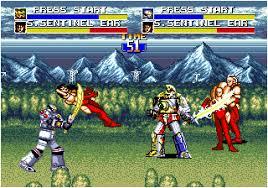 [Análise Retro Game] - Mighty Morphin Power Rangers O Filme - Mega Drive/SNES/Game Gear Images?q=tbn:ANd9GcT5JefssRaQOxCMzaMK4VwO34W-Fzg-FGgRZVzfUWDhYQRHRajsdw