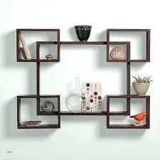 medium of tremendous box wall shelves square cubes ikea floating corner shelf