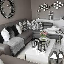 black white furniture. White Furniture Living Room Ideas. 24 Best Black Ideas: Beautiful D
