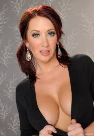 Jayden Jaymes 7 Hot Girls Pinterest Image fb and Hot girls