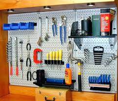 garage wall organization systems. system for tool rooms wall mounted storage rack nz large image pegboard garage organization systems