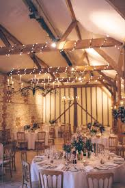 lighting ideas for weddings. best 25 fairy lights wedding ideas on pinterest reception decorations winter and lighting for weddings
