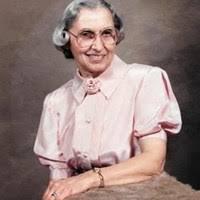 Eleanor LaRocque Obituary - Dryden, New York | Legacy.com