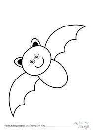 Cute Halloween Coloring Pages For Kids Halloween Coloring Pages For Kids Edwards Estates Info